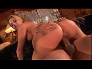Country Girl Alexis Texas Fuck