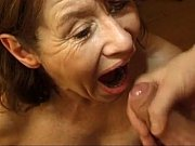 Orgy with mature...