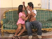 Asian chick pounded hard - xHa