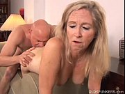 Beautiful mature blonde Annabe