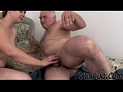 Picture FAT Young Girl 18+ FUCKS WITH OLD GUY