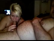 Mature English Cukold Couple L