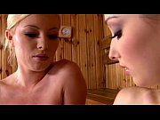 Lucie wilde and...