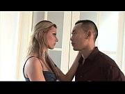 AMWF cindy hope interracial wi