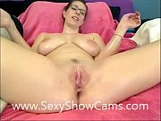Chat adult - www.SexyShowCams.