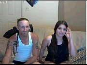 Picture Sasha webcam