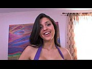Hot Latina Uma Stone Riding, C
