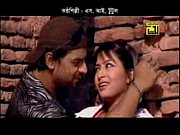 Bangla Movie Bangladeshi Bangl
