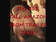 Tall Sbbw Does It All!!!