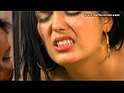 Jasmine Black (Defloration) cl