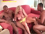 Oral Service for Two Blacks
