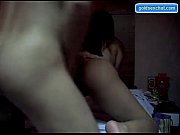 Amateur Couple Hard Fucking in