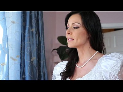 Lust Kendra Stepmother video: The Stepmother 8 - Scene 4