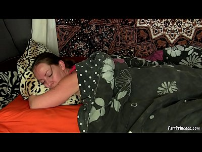 Ass Kristi Fart vid: Best Farts Of The Day! Morning fart!