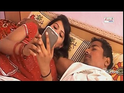 Bgrade Desi Indian video: Bgrade Teen Actress Hot Scene in Bed