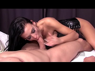 words... lusty shemale bianca vitoria anal banged by black cock share your opinion